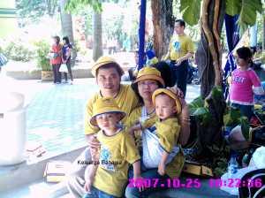 my-family2
